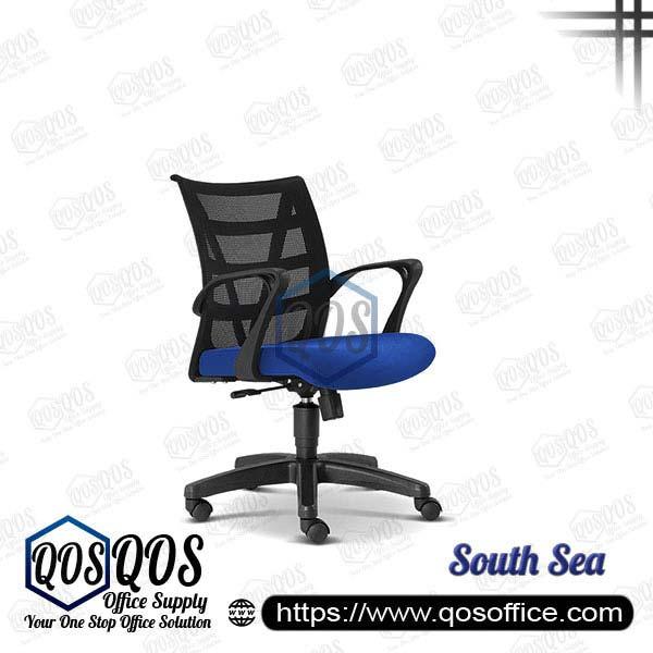Office Chair Ergonomic Mesh Chair QOS-CH2676H South Sea