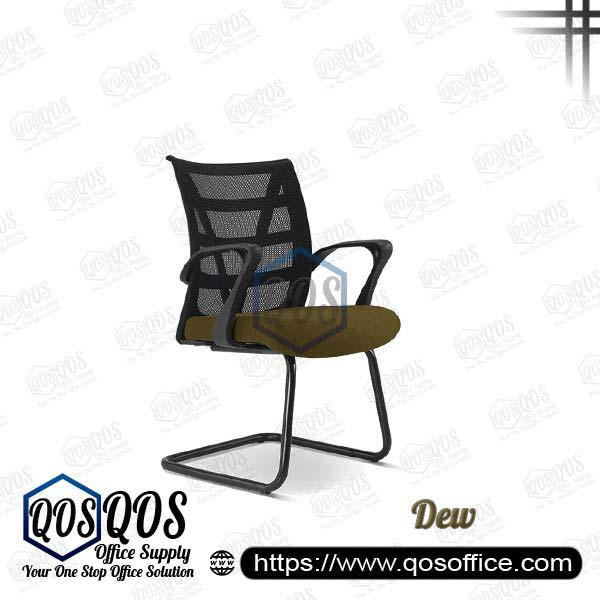 Office Chair Ergonomic Mesh Chair QOS-CH2677S Dew