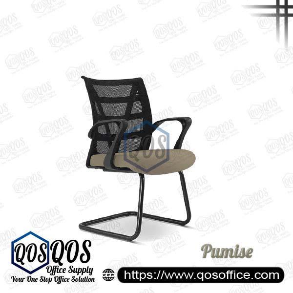 Office Chair Ergonomic Mesh Chair QOS-CH2677S Pumise