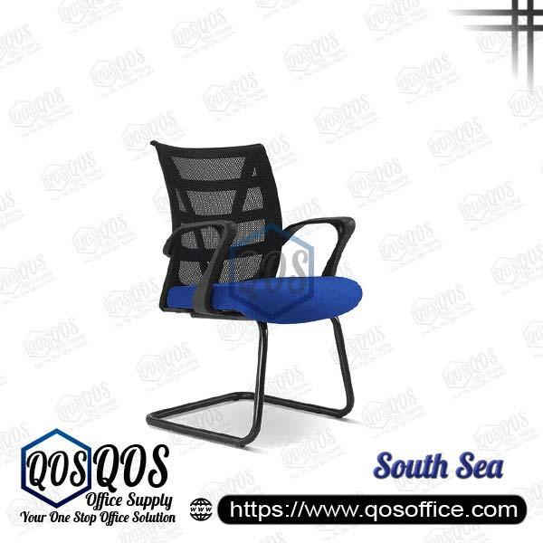 Office Chair Ergonomic Mesh Chair QOS-CH2677S South Sea