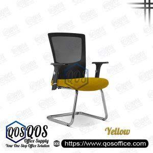 Office Chair | QOS-CH2683S