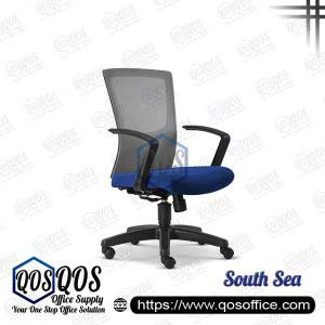 Office Chair Ergonomic Mesh Chair QOS-CH2686H South Sea