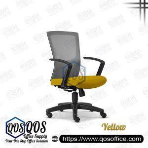 Office Chair | QOS-CH2686H
