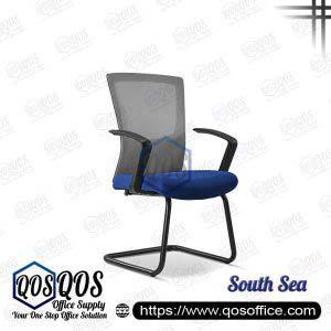 Office Chair | QOS-CH2687S