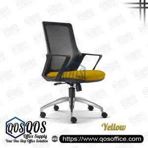 Office Chair | QOS-CH2691H