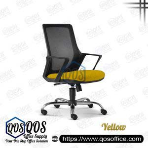 Office Chair | QOS-CH2692H