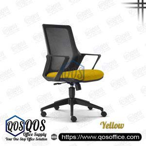 Office Chair | QOS-CH2693H