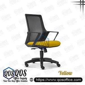 Office Chair | QOS-CH2694H