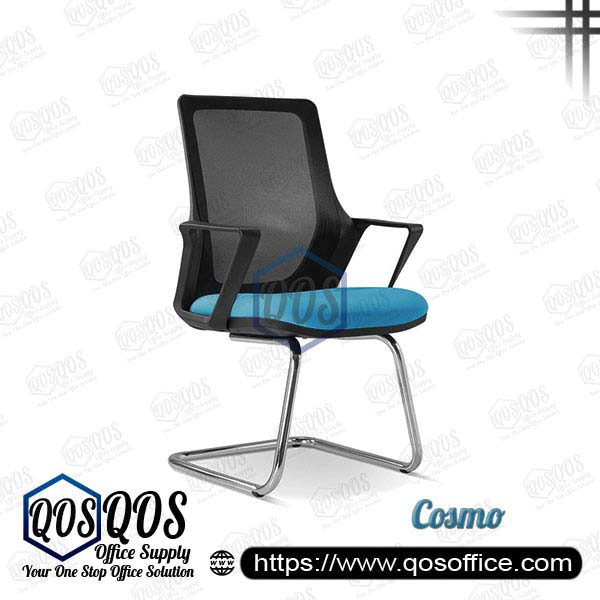 Office Chair Ergonomic Mesh Chair QOS-CH2695S Cosmo