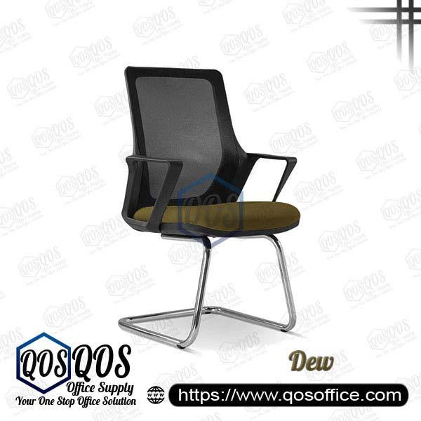Office Chair Ergonomic Mesh Chair QOS-CH2695S Dew