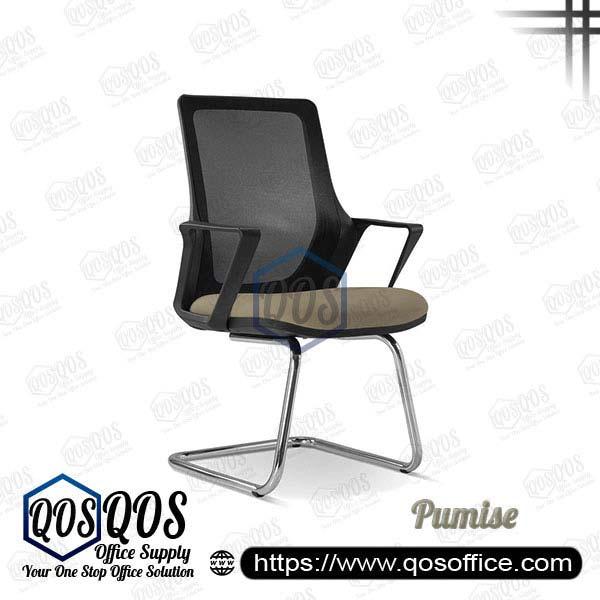 Office Chair Ergonomic Mesh Chair QOS-CH2695S Pumise