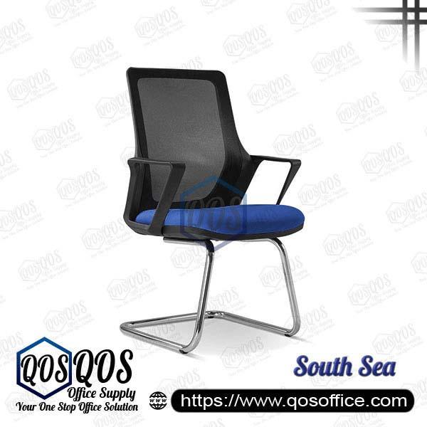 Office Chair Ergonomic Mesh Chair QOS-CH2695S South Sea
