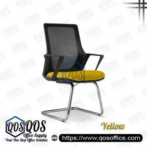 Office Chair | QOS-CH2695S