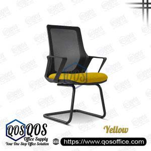 Office Chair | QOS-CH2696S