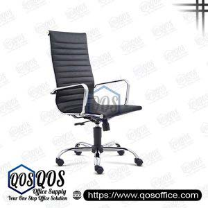 Office Chair Ergonomic Mesh Chair QOS-CH2711H