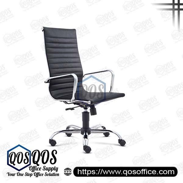 Office Chair Ergonomic Mesh Chair QOS-CH2711H