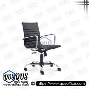 Office Chair Ergonomic Mesh Chair QOS-CH2712H