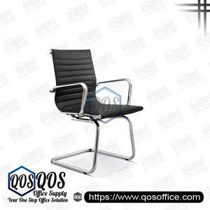 Office Chair Ergonomic Mesh Chair QOS-CH2713S