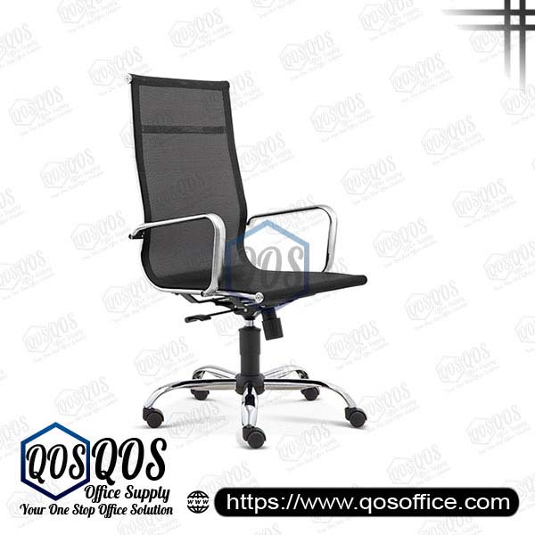 Office Chair Ergonomic Mesh Chair QOS-CH2715H