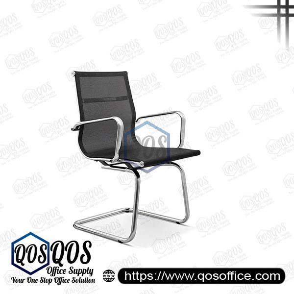 Office Chair Ergonomic Mesh Chair QOS-CH2717S