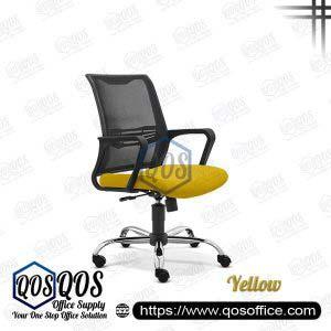 Office Chair | QOS-CH2721H