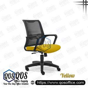 Office Chair | QOS-CH2722H