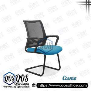Office Chair | QOS-CH2723S
