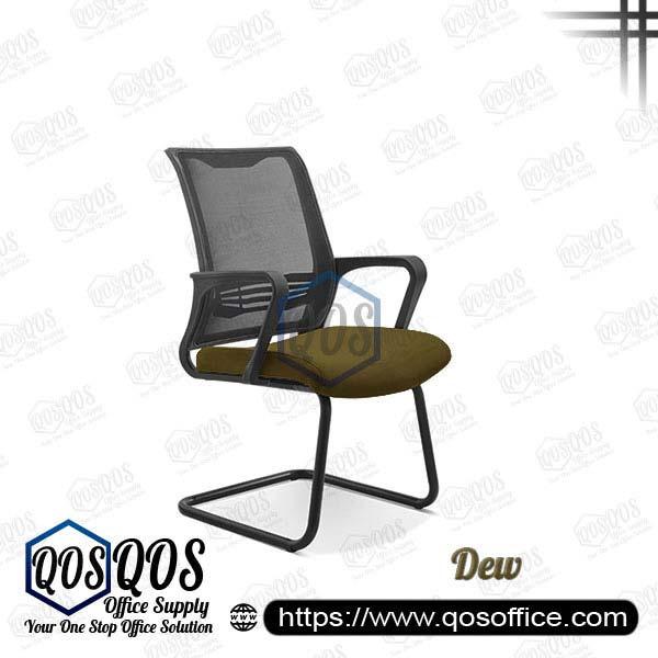 Office Chair Ergonomic Mesh Chair QOS-CH2723S Dew