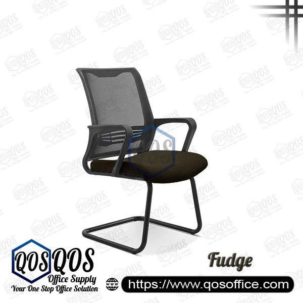 Office Chair Ergonomic Mesh Chair QOS-CH2723S Fudge