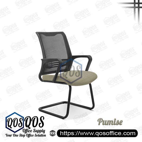 Office Chair Ergonomic Mesh Chair QOS-CH2723S Pumise