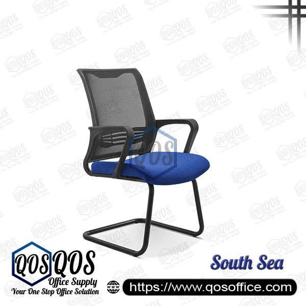 Office Chair Ergonomic Mesh Chair QOS-CH2723S South Sea