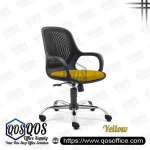 Office Chair | QOS-CH2725H