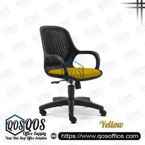 Office Chair | QOS-CH2726H