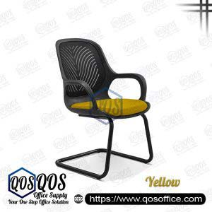 Office Chair | QOS-CH2727S