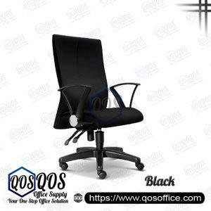 Office Chair | QOS-CH121H