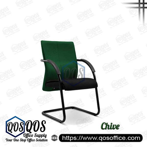 Office Chair Executive Chair QOS-CH124S Chive