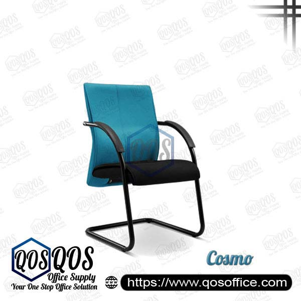 Office Chair Executive Chair QOS-CH124S Cosmo