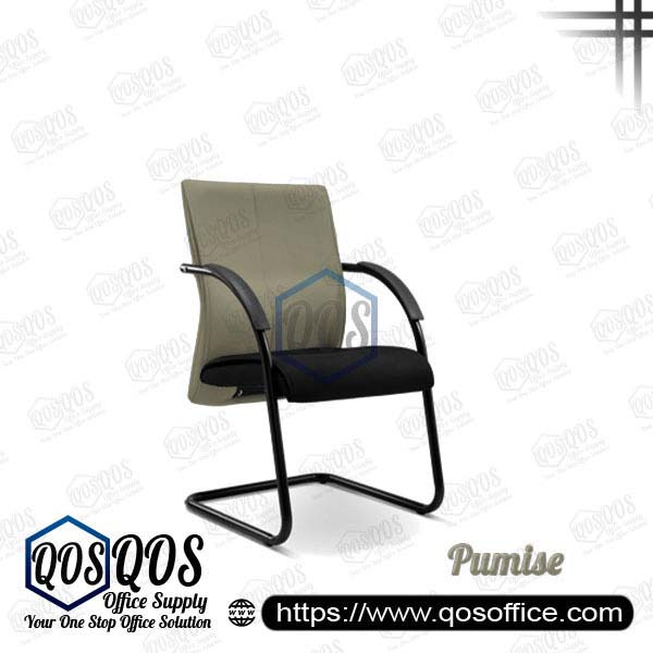 Office Chair Executive Chair QOS-CH124S Pumise