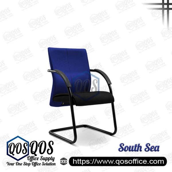 Office Chair Executive Chair QOS-CH124S South Sea