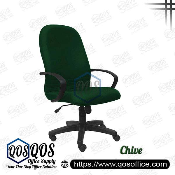 Office Chair Executive Chair QOS-CH140H Chive
