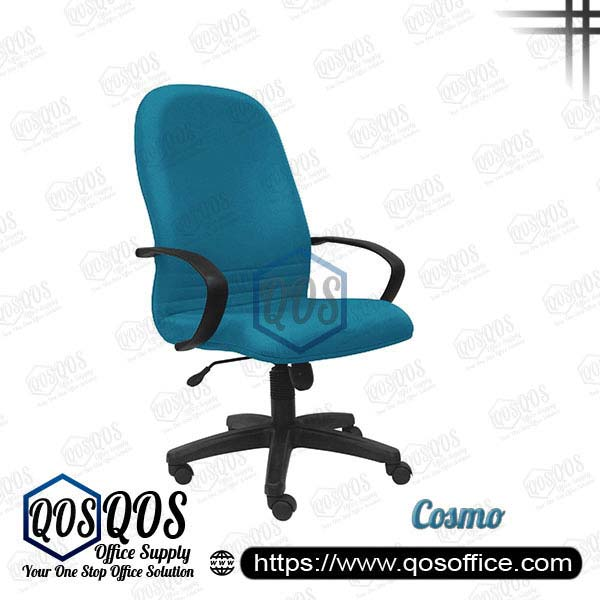 Office Chair Executive Chair QOS-CH140H Cosmo