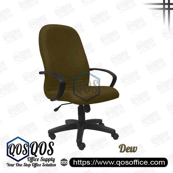 Office Chair Executive Chair QOS-CH140H Dew