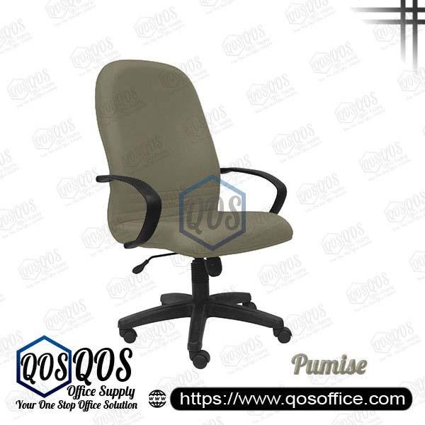 Office Chair Executive Chair QOS-CH140H Pumise