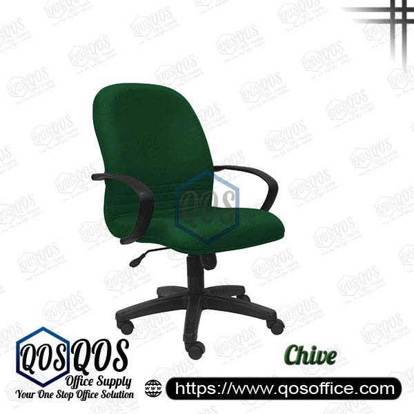 Office Chair Executive Chair QOS-CH141H Chive