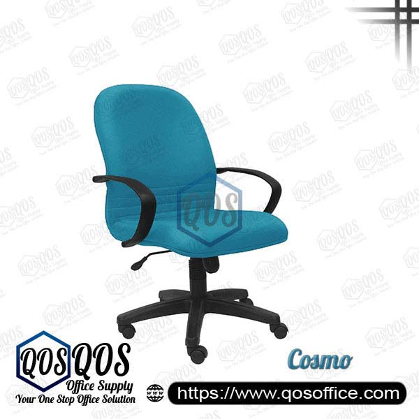 Office Chair Executive Chair QOS-CH141H Cosmo