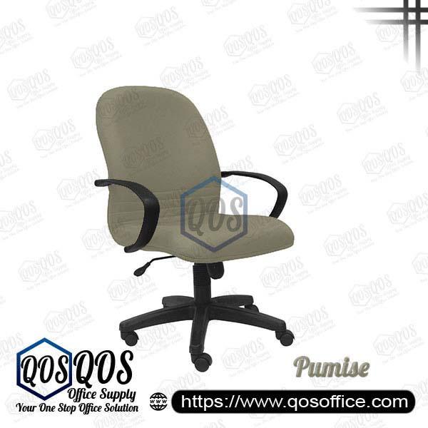 Office Chair Executive Chair QOS-CH141H Pumise