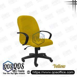 Office Chair | QOS-CH141H