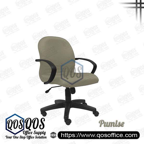 Office Chair Executive Chair QOS-CH142H Pumise