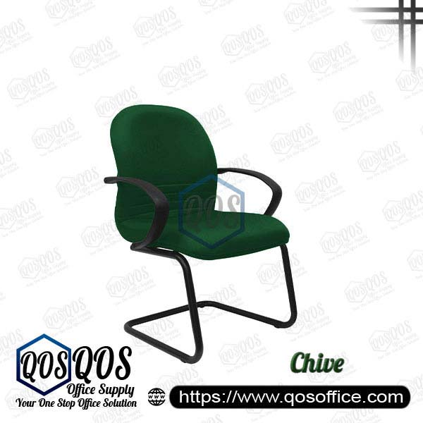 Office Chair Executive Chair QOS-CH143S Chive