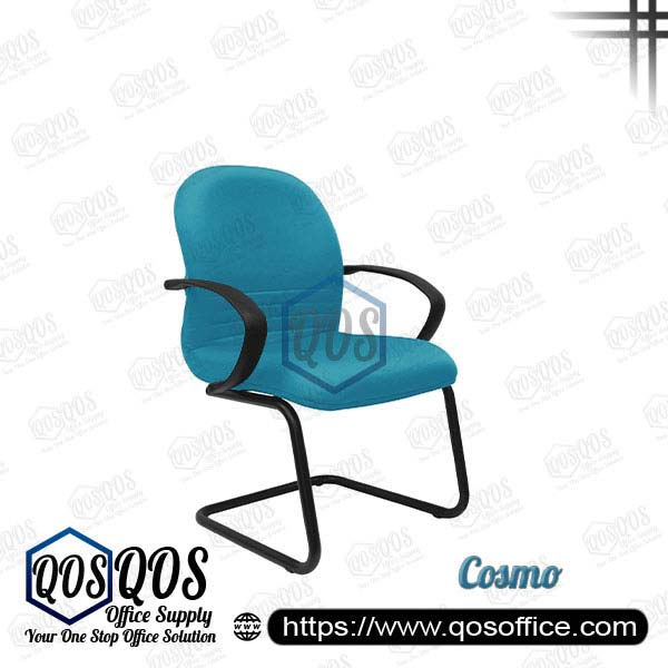 Office Chair Executive Chair QOS-CH143S Cosmo